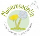 Logo_Monarosadella (3)